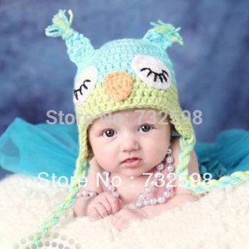 10pcs lot tropfenverschiffen schöne kleinkind baby mädchen jungen