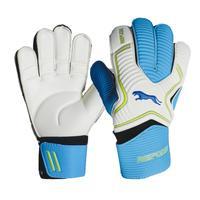 Keeper Glove Janus series eva 's top professional football goalkeeper gloves