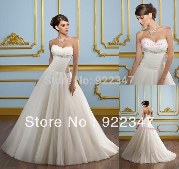 wedding dress modest wedding dress 2014 dress wedding in wedding