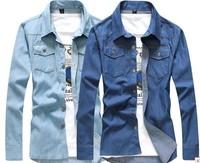 Suits Vest New Brand Fashion Casual Autumn Winter Men Weave color Waistcoat blazer vest Free Shipping S4200