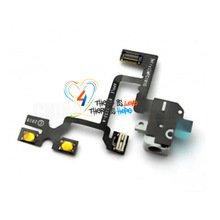 wholesale iphone parts