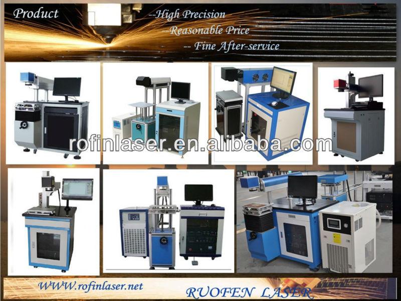 Hot sale! FLDM-10F (20F), automatic fabric cutter(China (Mainland))