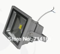 LED floodlights,50W ,waterproof,high power LED chip,high brightness,long lifespan,energy saving,free shipping