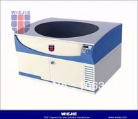 laser engraving glass /laser cutting acrylic machine 1200*900mm