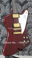 Custom shop High quality Electric Guitar Firebird Studio Dave Grohl Foo Fighters100% Excellent Quality