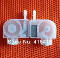 30 pc Compatible printer ink damper for Epson stypro 4800 / 4880 / 7800 / 9800 series printer