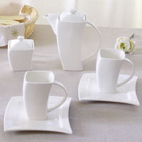 Hety . puddles ceramic coffee cup fashion coffee cup coffee cup