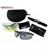 (0089TK-H) 30501TK TECHKIN bicycle glasses sunglasses myopia0089 bicycle riding