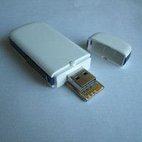 Free Shipping-Wholesale-New-Unlocked-High Speed 7.2M 3.75G HSUPA USB Modem with Qualcomm 6290