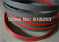 Bi-metal band saw blade 2360x19x0.9mm 8/12 Versatile Cutting ferrous metal soft metal copper aluminum lead wood plastic PVC