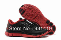 EMS  Hot selling FREE RUN 5.0 shoes for mens Free Run 5.0 Shoes euro 39-44