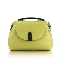 Doctors Bag Manufacturers Brand Fashion Wild Shoulder Bag Handbag Messenger Bag BG1249