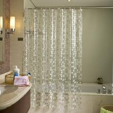 wholesale bathroom pvc