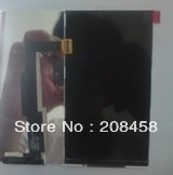 100% Original new display for  Thl W3+ LCD Screen, by frees hopping with tracking code