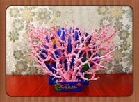 artificial coral coralline Aquatic plants aquarium decoration