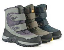 popular boots boy