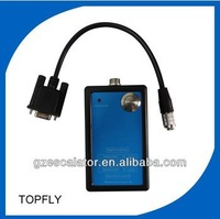 Kone Elevator Diagnostic Tool KM878240G02 (No Times Limited)  kone Test tool Elevator parts