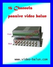 popular video transmiter