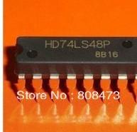 M74HC4538B1