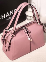 free shipping Fashion elegant 2013 women's bag work handbag bag fashion one shoulder cross-body bags female