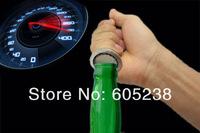 Top Gear Bottle Opener / Bolt-like Bottle Opener