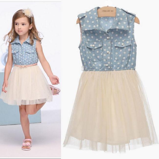 Design Clothes For Girls Retail teenage girls dress