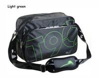 4Coulors! New 2013 women/men luggage & travel bags sport bag,fashion duffle bag shoulder bags items GB120 Drop shiping