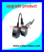 video transmiter price