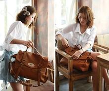 popular cross purse