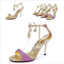 wholesale wedding sandal