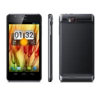 Haier haier pad511 5.3 phone large screen mobile phone tablet