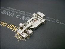 wholesale racing car usb flash drive