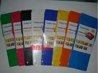 Free Shipping,size large, Clothes/Laundry/ Shirt Boards Magic Flip Fold Folder Organizer Fast Speed set