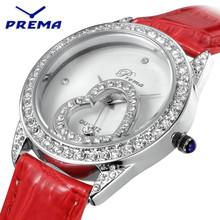 heart shaped diamonds promotion