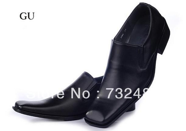 Мужские мокасины Branded men shoes