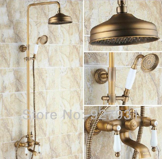 Popular fancy showers from china best selling fancy showers suppliers aliexpress - Fancy bathroom faucets ...