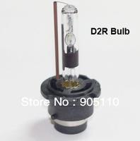 D2R HID Xenon Bulb  D2R with shield Xenon Lamp Car Headlight 3000k 4300k 6000k 8000k Free Shipping