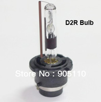 D2R HID Xenon Bulb  D2R with shield Xenon Lamp Car Headlight 3000k 4300k 6000k 8000k Free Shipping