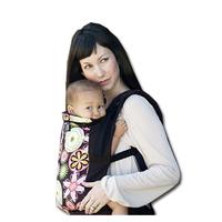 Multifunctional sallei baby suspenders stool baby carrier sling four seasons