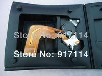 Brand new original  Denon parts DCH520EM SONY KSS315A 10 disc CD changer laser optical pick up KSS-315A CD player