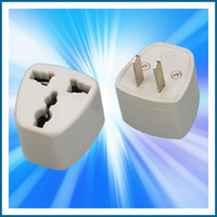 Adapters trigonometric adapters charger adapters plug
