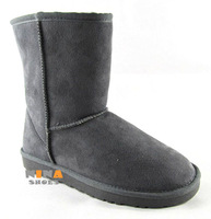 New world fugc5825 comfortable snow boots