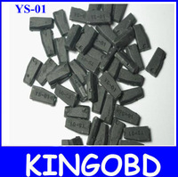 2013 Newest Orignal YS-01 for 4C and 4D Free chip Replace JMA TPX1 and TPX2 Transponder Chip Speical For ND900 and cn900