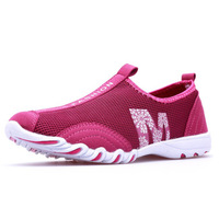 Summer breathable women's ciant eagle sports shoes running shoes lovers light shoes 2013