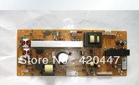 original   APS-284 1-883-776-11 KLV-40BX420  KLV-40BX423  power supply board