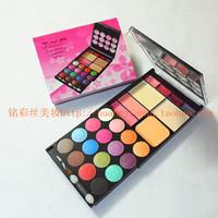 Tya 6088 beautiful fashion make-up compact