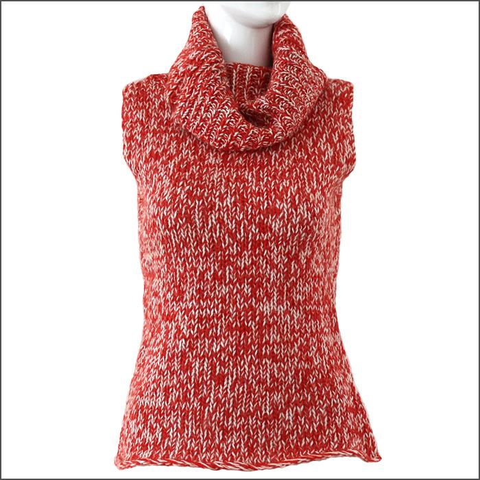 Knitting Pattern Long Sleeveless Cardigan : Sleeveless Sweater Knitting Pattern Promotion-Online ...