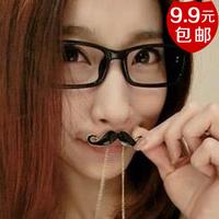 wholesale 10pcs/lot Xy194 fashion accessories personalized necklace female chain necklace