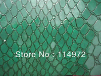 Stone Grain Leather,Embossing Fabrics For Bag,Fashion PU Leather