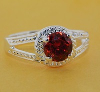 R219 Wholesale 925 silver ring, 925 silver fashion jewelry, fashion ring